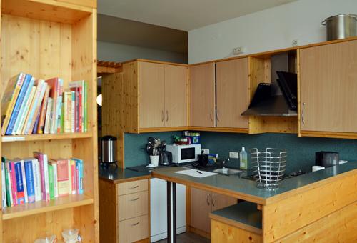 betreutes wohnen jean paul verein bayreuth. Black Bedroom Furniture Sets. Home Design Ideas