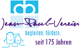 Jean-Paul-Verein Bayreuth